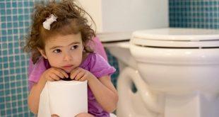 صورة علاج الامساك عند الاطفال عمر ثلاث سنوات , ملينات للاطفال وحمايتهم من الامساك
