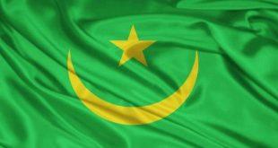 دولة افريقية عربية من تسع حروف , ماهي الدوله الافريقيه المكونه من تسع حروف