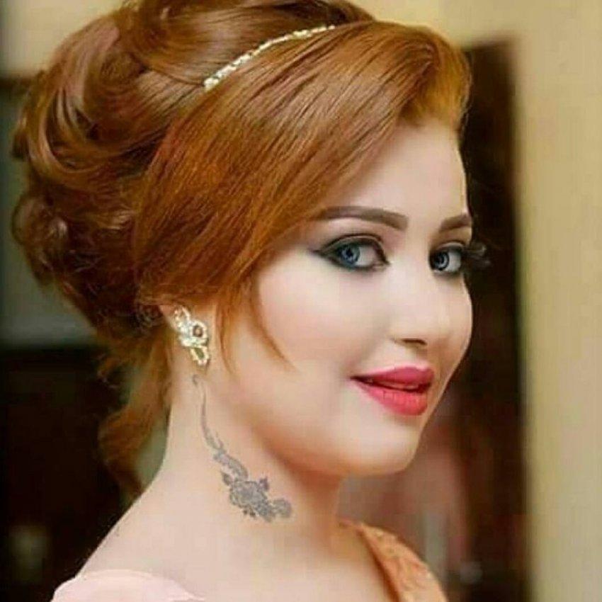 صورة اجمل صور بنات في العالم العربي , صور بنات عرب جميله جدا