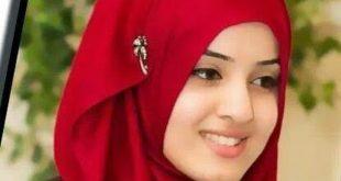اجمل صور بنات في العالم العربي , صور بنات عرب جميله جدا