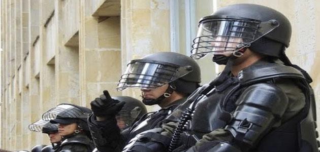 صورة تفسير حلم الشرطي للعزباء , تفسير حلم الشرطي في المنام