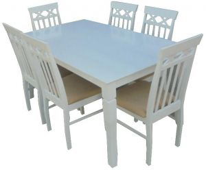 صورة طاولات طعام رخيصه , ارخص طاولات ولا احلي