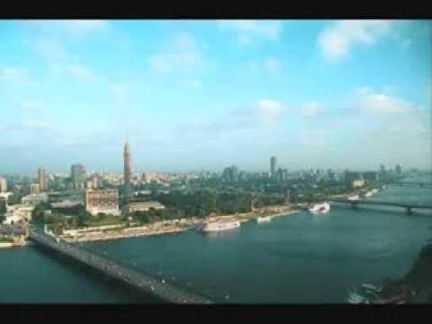 صورة اجمل المناظر في مصر , اجمل المناطق في مصر