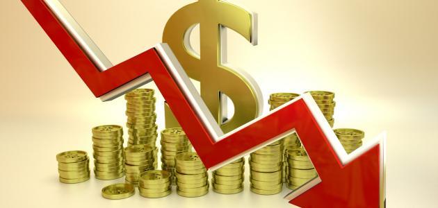 صورة ما هو التضخم , معني التضخم الاقتصادي