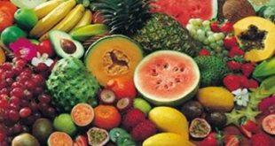 صورة الاكلات المفيدة لمرضى السكر , الاغذيه المفيده لمرضي السكر