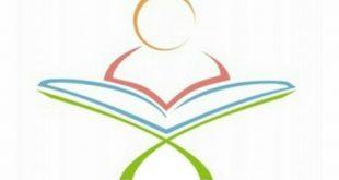 صورة شعارات جاهزة للتصميم , معرفة تصميم الشعارات الجاهزه