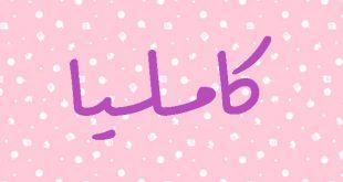 اسماء بنات عربيه , ما اجمل اسماء البنات العربيه