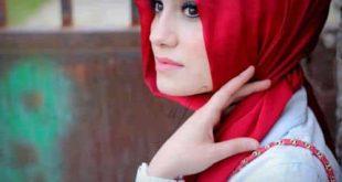 تفسير حلم خلع الحجاب للعزباء , تاؤيل خلع الحجاب للعزباء في المنام