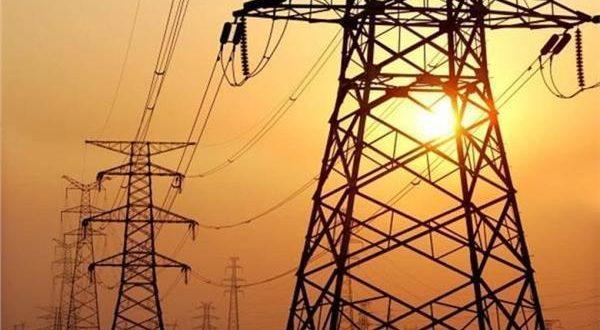 صورة صور عن الكهرباء , ضرورة الكهرباء في حياة الانسان