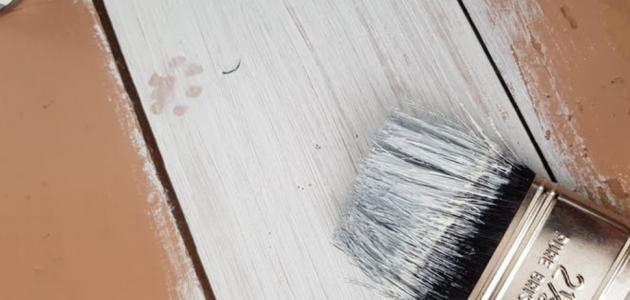 صورة دهانات الخشب وانواعها , حافظي على اثاث منزلك بهذه الطريقه
