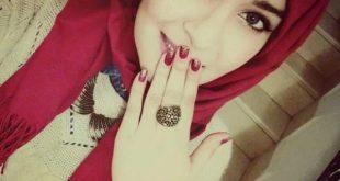 صورة صور بنات عراقيات جميلات , اجمل بنات في العالم
