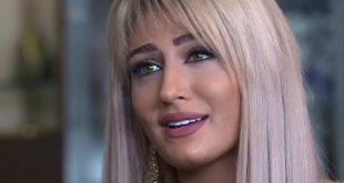 نساء من هذا الزمن , اجمل المسلسلات السورية