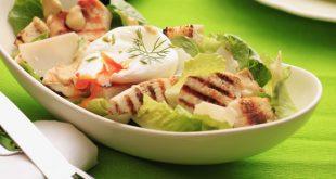 صورة وصفات طبخ للرجيم , اكل بطريقه صحيه