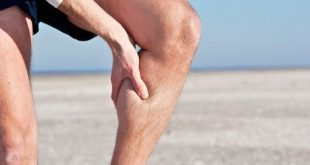 صورة علاج ارتخاء العضلات , تخلص من اللام العضلات