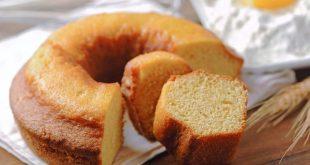 صورة عمل حلى بارد , حلويات سهله و بسيطه