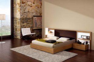 صورة افضل ديكورات غرف النوم , اختاري من اجدد اشكال غرف النوم