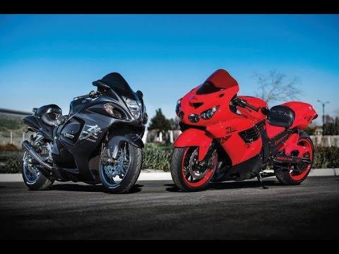 صورة اجمل الدراجات النارية , اسرع موتسيكلات في العالم