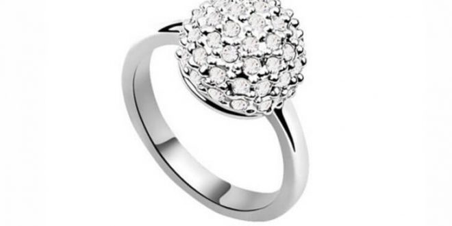 صورة الخاتم الفضة في المنام , رؤية الخواتم في الحلم