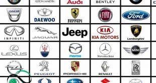 صورة صور شعارات سيارات , اجمل انواع السيارات
