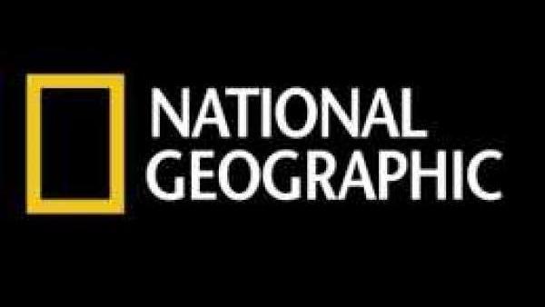 صورة تردد قناة national geographic , اتعرف على قصص الحيوانات