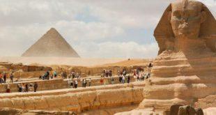 صورة السياحة موضوع تعبير , السياحه و اقتصاد البلاد