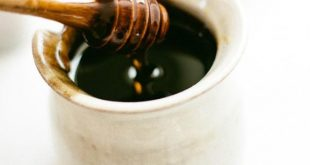 اضرار العسل الاسود , العسل الاسود سلاح ذو حدين