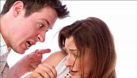 صورة طريقة التعامل مع الزوج العصبي , اتعاملي مع زوجك بهذه الطريقه