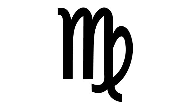 صورة ابراج شهر ٩ , اسماء الابراج و تقسيماتها