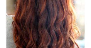 صورة اجمل التسريحات للبنات , اعملي احدث التسريحات في شعرك