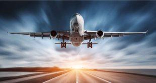 صورة ركوب الطائرة في المنام , ارى اني اسافر في الحلم