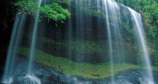 صورة اجمل مناظر طبيعية بالعالم , مناظر تهدئ اعصابك