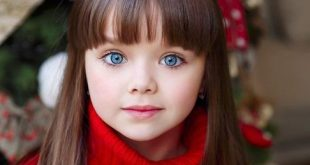 صورة فتاة جميلة جدا , ملكة جمال العالم