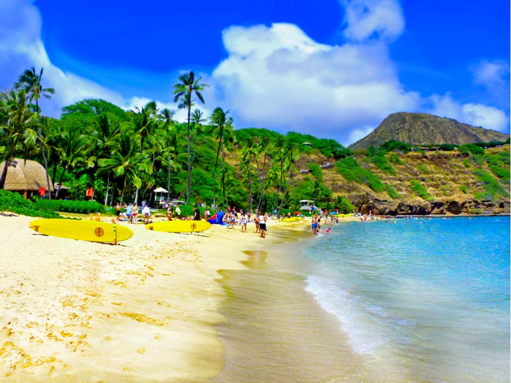 صورة اين تقع جزيرة هاواي , اجمل الجزر السياحية 5905 2