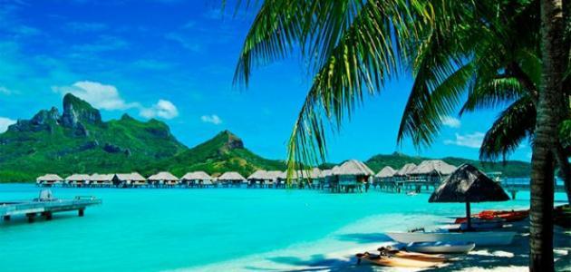 صورة اين تقع جزيرة هاواي , اجمل الجزر السياحية 5905 4