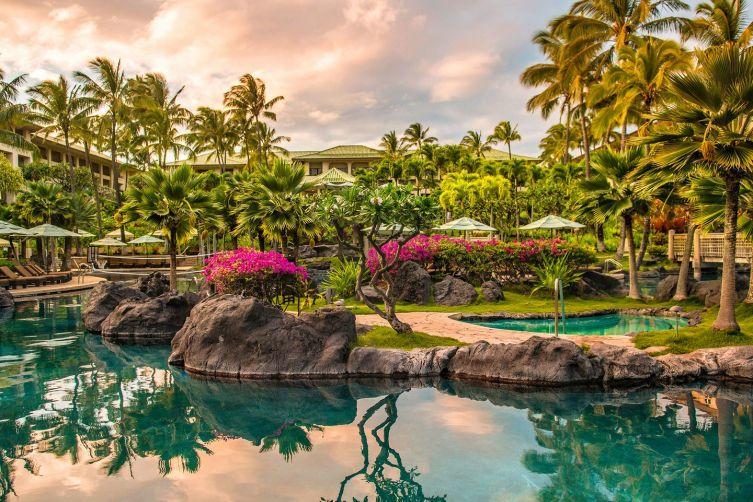 صورة اين تقع جزيرة هاواي , اجمل الجزر السياحية 5905 6
