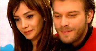 صور نور ومهند , مسلسلات تركية رومانسية