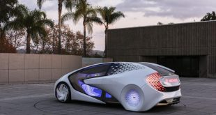 تكنولوجيا السيارات الحديثة , عربيات جديدة تدهشك بتحديها العلمي