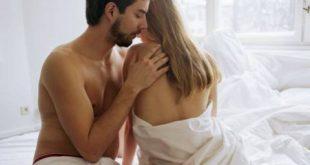 صورة للرجال فقط طريقه غريبه للجنس تاثيرها فظييييع , الانحرافات الجنسية اثارة رهيبة