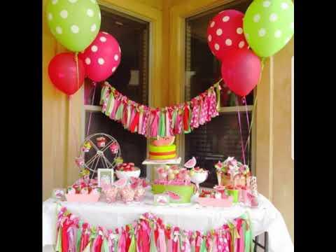 صورة صور حفلة اطفال , بارتي لاولادك مميز مش هتنساه