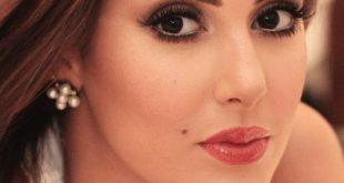 صور ممثلات عربيات , اشهر الفنانات في الوطن العربي