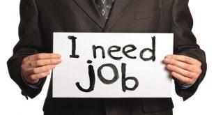صورة البطاله اسبابها وعلاجها , واجه البطالة باقل تصرف