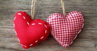 صورة خلفيات قلوب رومانسية , اروع صور للعشاق