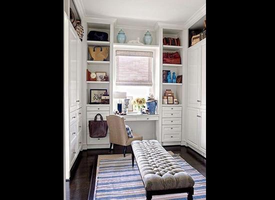 صورة تصميمات غرف ملابس , اروع وافخم لصور غرفة الملابس