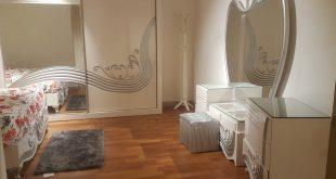 صورة موبليات غرف نوم , كيف تختار الموبليات بعنايه