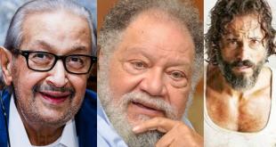 صورة صور ممثلين مصريين , اشهر الممثلين المصريين