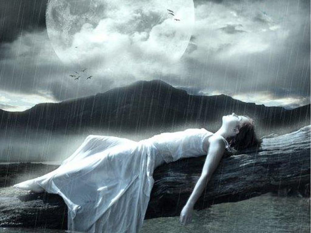 صورة اروع صور حزينة , قمه الروعه فى الصور الحزينه 125 4