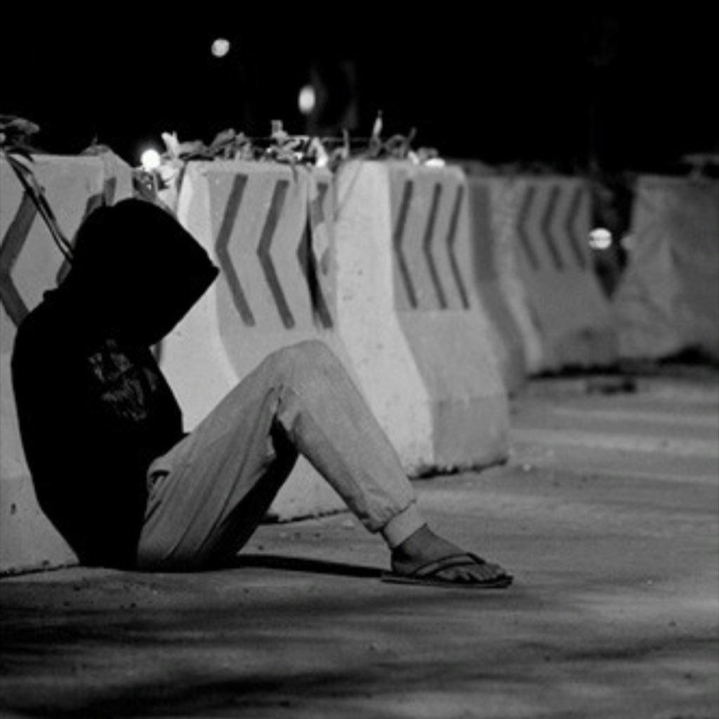 صورة اروع صور حزينة , قمه الروعه فى الصور الحزينه 125 6
