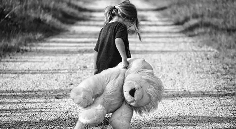 صورة اروع صور حزينة , قمه الروعه فى الصور الحزينه 125 7
