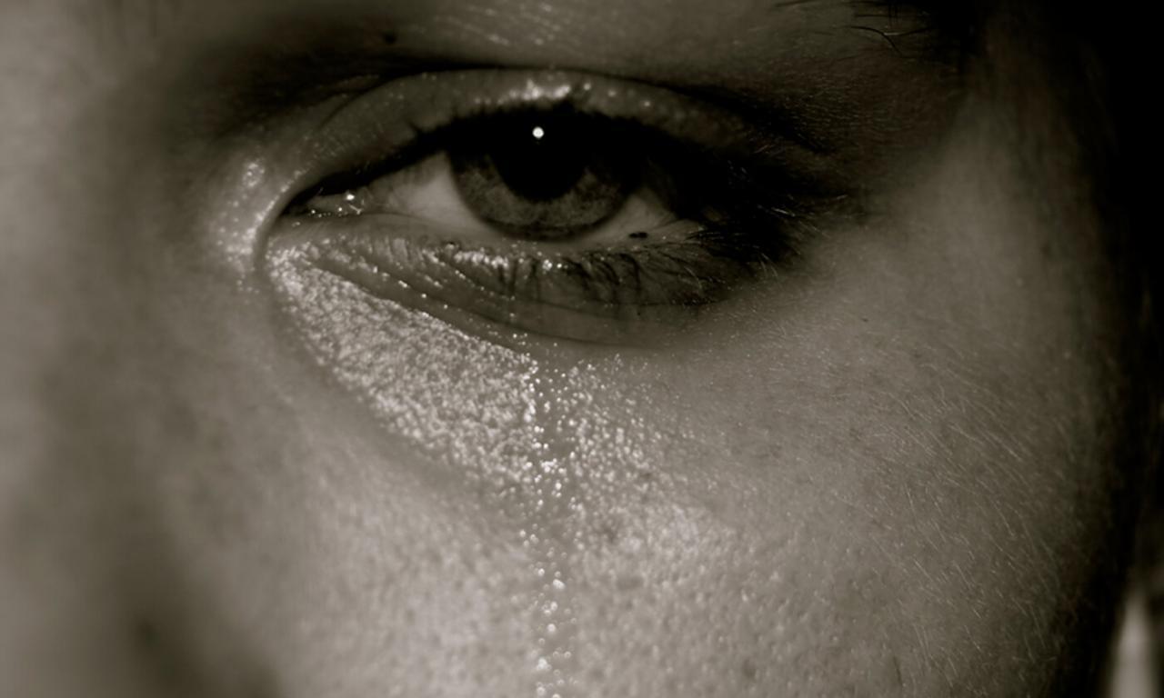 صورة اروع صور حزينة , قمه الروعه فى الصور الحزينه 125 9