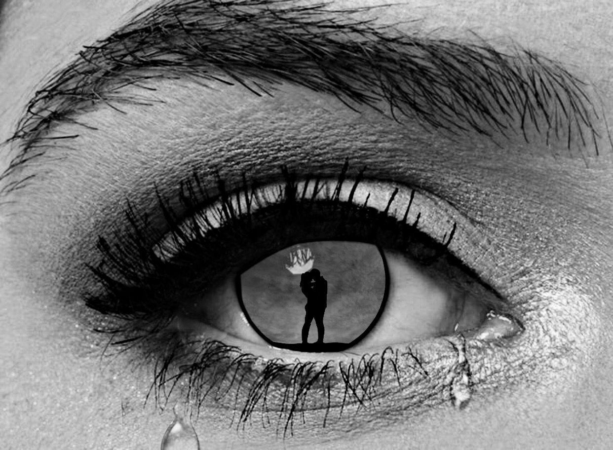 صورة اروع صور حزينة , قمه الروعه فى الصور الحزينه 125